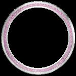Sakura Pink Sapphire