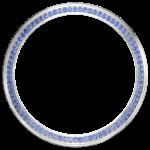 Royal Blue Sapphire