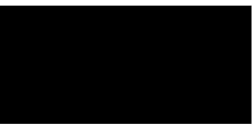 BIJOUMONTRE